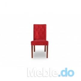 Krzesło sztaplowane...