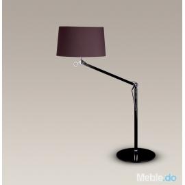 Wiena lampa biurkowa