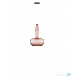 LAMPA CLAVA COPPER