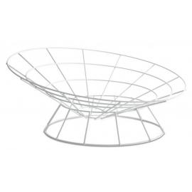 BULL'S NEST - ZIELONY 140 x 40 cm, S140136