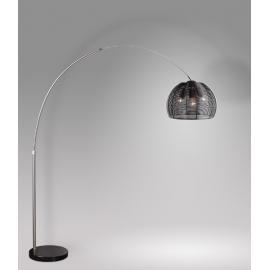 Pazifik lampa podłogowa