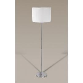 Conrad lampa podłogowa