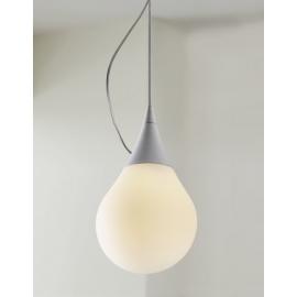 Punto 1 lampa wisząca
