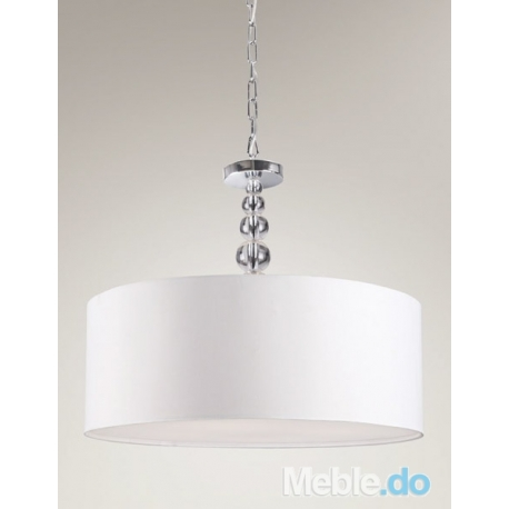 Elegance  lampa wisząca duża