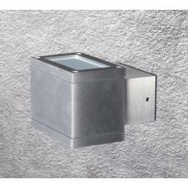 Denim 1 lampa zewnętrzna
