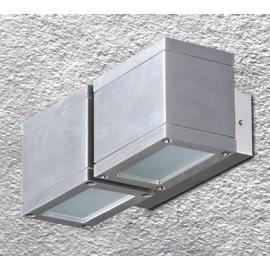 Denim 2 lampa zewnętrzna