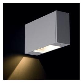 Light 1 lampa zewnętrzna