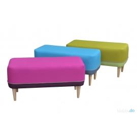 Ławka-siedzisko  KELLY
