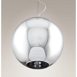 Glossy lampa wisząca