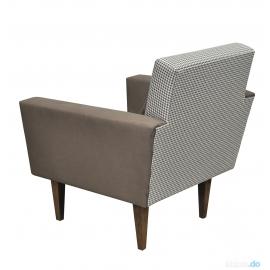 Fotel ANATOL