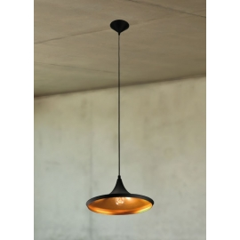 Ori B lampa wisząca