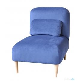 Fotel  JUPI