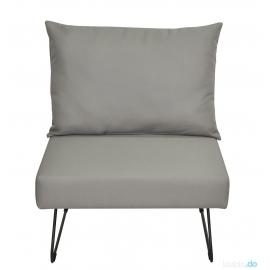 Fotel SIT