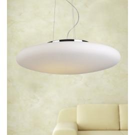 Stone 1 lampa wisząca