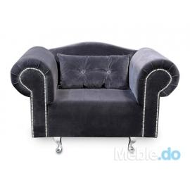 Fotel Gondola