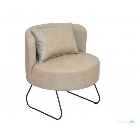 Fotel Lever