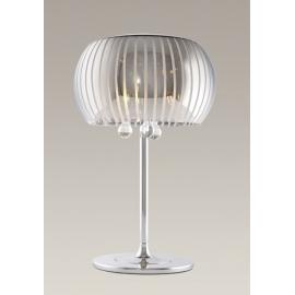 Moonlight line lampa biurkowa