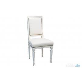 Krzesło FRENCH