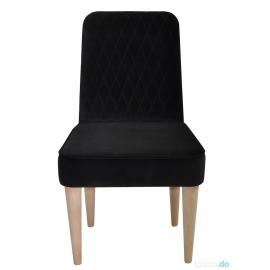 Krzesło PARROT