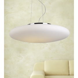 Lampa wisząca Stone 2