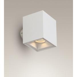 LED basic down kinkiet