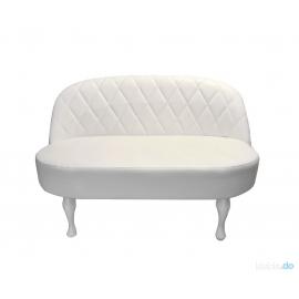 Sofa Karo