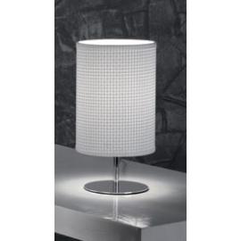 Michigan round lampa biurkowa