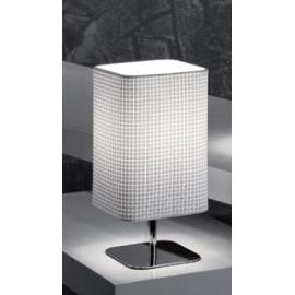 Michigan square lampa biurkowa