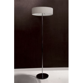 Margarita lampa podłogowa
