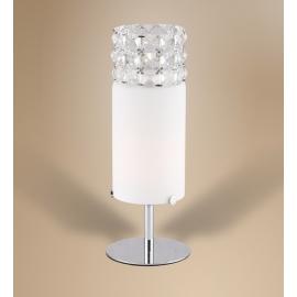 Royal lampa biurkowa