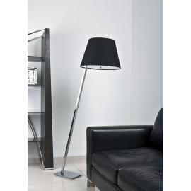 Orlando lampa podłogowa