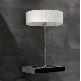 Margarita lampa biurkowa