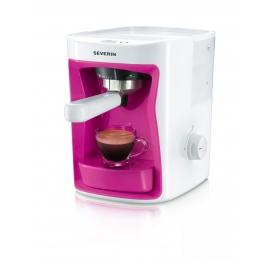Automat do espresso