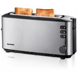 Automatyczny toster dugi