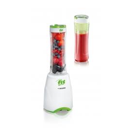 Mikser do koktajli owocowych