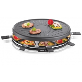 Raclette-Partygrill