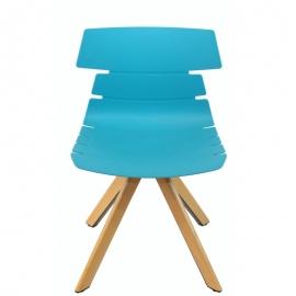 Krzesło Monza