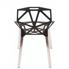 Krzesło Carbonia