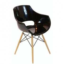 Krzesło Katania