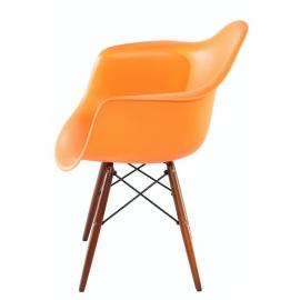 Krzesło Verona