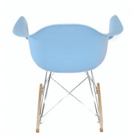 Krzesło Verona Rocking Chair