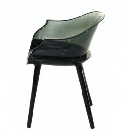 Krzesło Crema