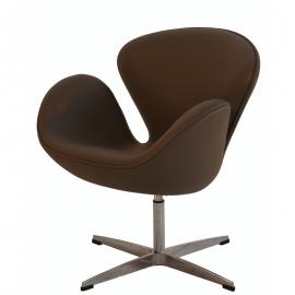 Fotel Formia Pella