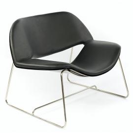 Fotel Materano