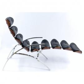 Fotel Belluno