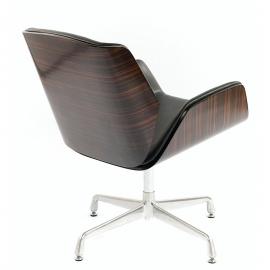 Fotel Mantova
