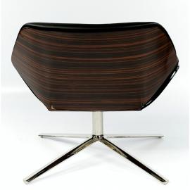 Fotel Barini