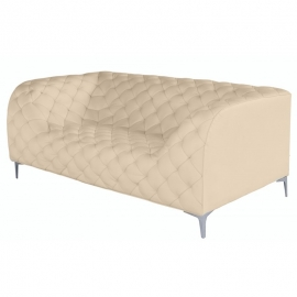Sofa Imperia 2