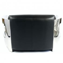 Sofa Massa 2