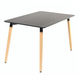 Stół Viareggio